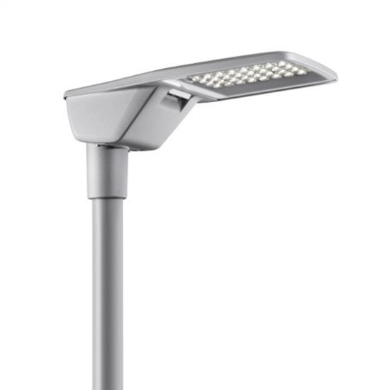 SL 20 StreetLIGHT LED